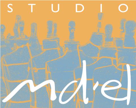 Studiomdel :  Modéliste à Lyon, Gradation à Lyon